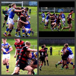 """alt=""""young rugby league players on a field"""""""