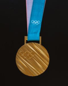 "alt=""olympic gold medal"""