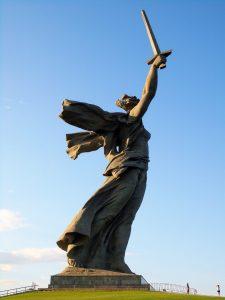 """alt=""""volgograd statue"""""""